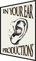 In Your Ear Productions