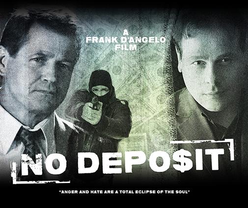 No Deposit